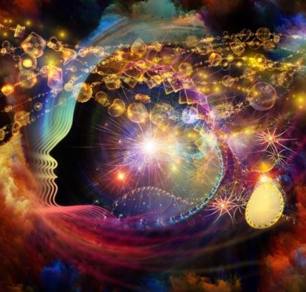 Herzensgeschenk: Persönliche Meditation