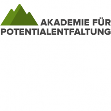 Akademie für Potentialentfaltung