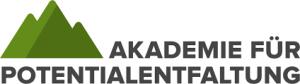 Logo_akademie potentialentfaltung_2
