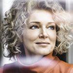 Eva-Maria Börschlein