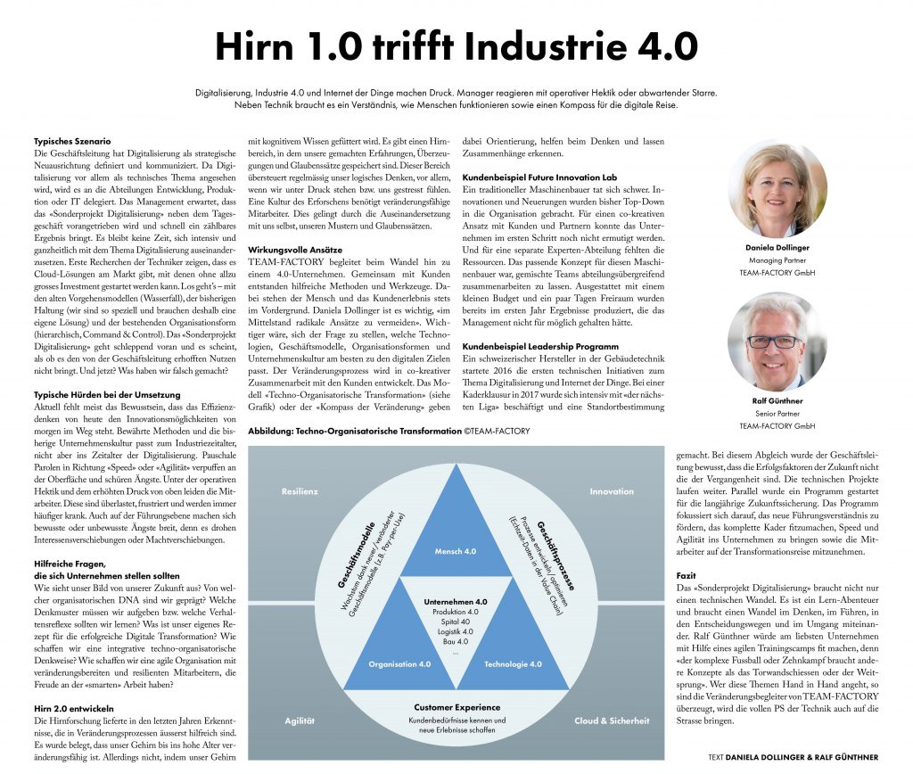 Hirn 1.0 trifft Industrie 4.0_2018 04-page-001