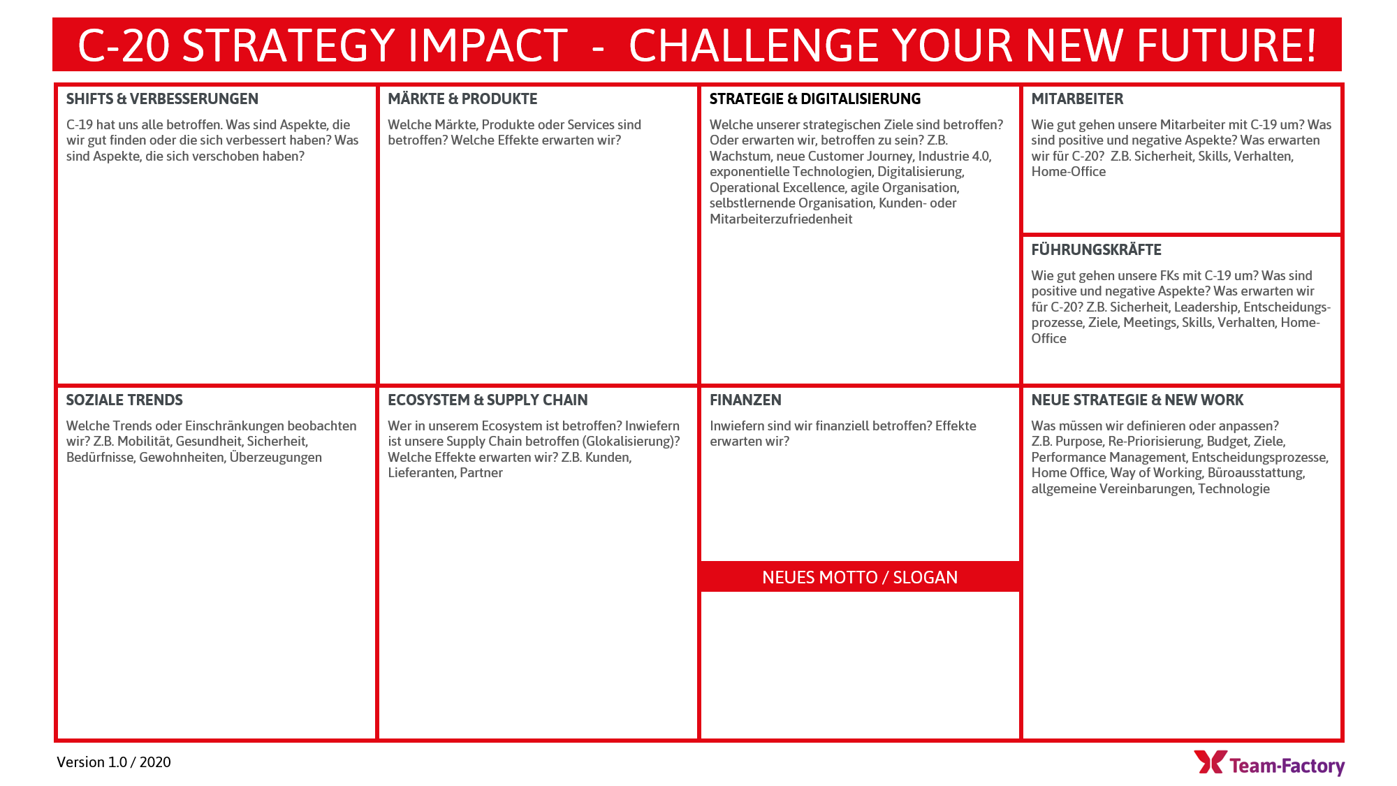 C-20 Strategy Impact_Template