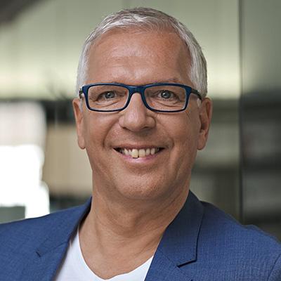 Ralf Guenthner