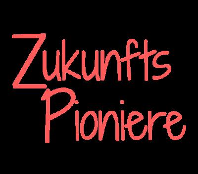 Logo Zukunftspioniere